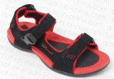 La maggior parte dei pattini del pistone del sandalo dell'unità di elaborazione di modo per gli uomini (RF16146)