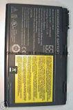 Батарея Batcl50L4 для Compal Cl50 Cl51 Cl55 Cl56 Dcl51