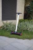 Die meisten populärer preiswerter Hoverboard elektrischer Roller-neuen Produkte mit Griff
