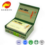 Alta Qualidade Natural Herbal Extract fortes Pills Efeito Sex