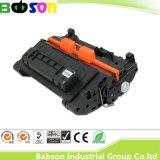 Fabrik-Großverkauf-kompatible Toner-Kassette 364A für HP Laserjet/P4014/P4015/P4515