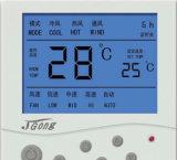De Module van de Vertoning van Horzatinal TFT LCD van 5.6 Duim