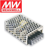 Meanwell alimentation Nes-15-5 15W LED Driver Utilisation à LED Striplight