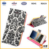 iPhone 6을%s 형식 High Quality Mobile Phone Case