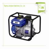 3 pulgadas - alto Pressure Pump Set (Aodisen) Wp30
