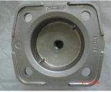 El bastidor de arena, bastidor de la precisión o a presión la pieza de la fundición