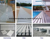 Grating FRP/Grating Pultruded/Pultrusion