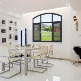 Окно изоляции жары украшения Feelingtop алюминиевое звукоизоляционное