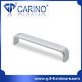 좋은 품질 가구 내각 손잡이 고품질 부엌 찬장 가구 금속 손잡이 (GDC3074)