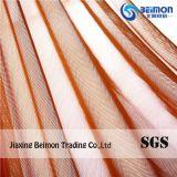 Nylon ткань сетки Spandex в Beimon