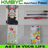 Good SalesのByc Flatbed DIGITAL紫外線Phone Case Printing Machine