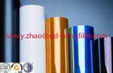Excellent film rigide de PVC pour le laminage de recouvrement de carrelage