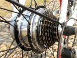 En15194のHongduの安いバイクの電気自転車