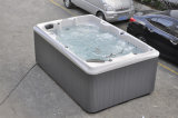 De Oefening van Kgt Outdoor Hot Tub SPA jcs-15e