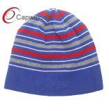Европейский тип шлема Beanie, держать теплым