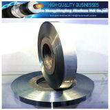 Aluminium Flexible Air DuctのためのAl/Pet/Al Double Sides