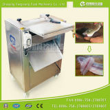 Peau Peeling Machine pour Big Fish