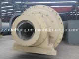 금 광석 시멘트 무기물 가공 공 선반 기계
