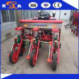 Planteur de maïs d'outils/semoir de maïs/semoir agricoles de maïs (2BYF-2/2BYF-3/2BYF-4)