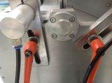 Drilling ненесущей стены CNC подвергая механической обработке алюминиевый филируя обрабатывающ центр