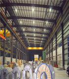 250W de LEIDENE Hoge Industriële Verlichting van de Baai met PSE Tis