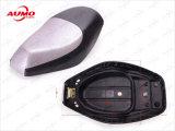 Sede per Baotian ed altri motorini (MV030000-007B)