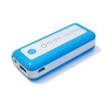 Capacidad plena móvil barata de la batería el 100% de la potencia del nuevo regalo