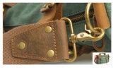 Nuovo sacchetto di viaggio d'affari della tela di canapa del progettista (RS-1801)