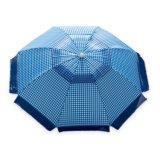 7 Fuß Sunbrella im Freienpatio-kampierender Strand-Regenschirm
