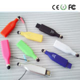 Hz Waterproof Pen für Screen Function USB Flash Drive (CKB)