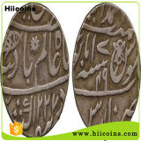 El chocolate de la venta directa de la fábrica acuña monedas viejas al por mayor y la aduana para la venta mucha nuevo diseño de monedas antiguas