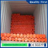 PVC-steifes hartes Blatt (ISO)