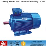 IEC Standard Y2 Series Three Phase 380V, 150HP, 200HP Asynchronous Electric Motor