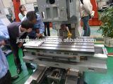 Vmc-850熱い販売CNCの縦のフライス盤