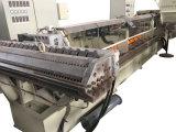EVA-Innenblatt des Auto-Extruder-Produktionszweiges