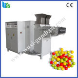 Bon Performance Twin Screw Extruder pour le chewinggum