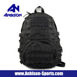 Backpack штурма Fsbe патруля Molle армии Anbison-Спортов воинский