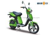 페달 E 자전거/스쿠터 전기 자전거 350W/500W 48V12ah
