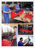 Neuer landwirtschaftlicher Traktor-Drehpflüger Rotavator (RT85)