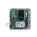 I3 3217u ultra dünne eingebettete HTPC Mini-PC VGA/HDMI Bildschirmanzeige, WiFi/3G erhältlich