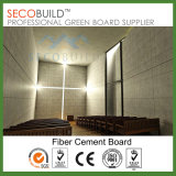내부 외부 벽 위원회 섬유 시멘트 널 100%년 석면은 해방한다