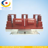 11kv Outdoor Combined di Instrument Transformer Three-Phase