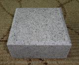 De verkopende G603 Tegel van de Bevloering van het Graniet, Het Graniet van het Bouwmateriaal