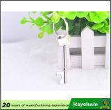 Abridor de frasco simples Keychain
