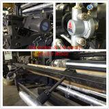 Высокое качество Yth400 Принтер Flexo