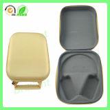 最上質のエヴァの保護耐震性のヘッドホーンの箱(JHC2)