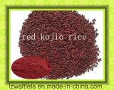 Roter Hefe-Reis, Monacolin-K/Red Hefe-Reis-Auszug