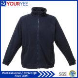 Куртка ватки дешевой Анти--Пилюльки высокого качества Breathable водоустойчивая приполюсная (YFS116)
