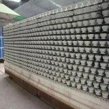 Rbsic 교차하는 광속은 선적 구조 시스템을%s 널리 이용된다