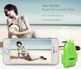 Artefatto Autodyne Ios5.0 comodo/Android 4.2 sopra l'applicazione del telefono mobile